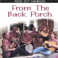 River City Ramblers | From The Back Porch