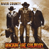 River County | Rockin' The Country