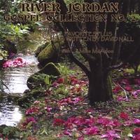 RIVER JORDAN, DAVID NALL & MIKE MCADOO: River Jordan Collection No.2