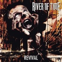 River of Time | Revival