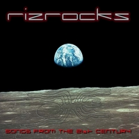 Rizrocks | Songs From the 21st Century