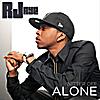 RJaye: Better Off Alone