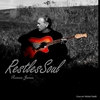 Ronnie James Vadala: RestlesSoul