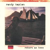 Randy Kaplan | Reborn As Bees