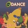 Rkfm Dance: Jiggle It