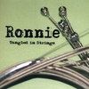 Ronnie: Tangled in Strings