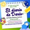 Rubén Martínez Santana: El Diario de Darío