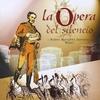 Rubén Martínez Santana: La Ópera del Silencio