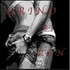 R&N: Grind