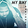 Rnb Jones: My Bay