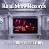 Various Artists: Road Show Records: Pro Seies Compilation, Vol. 4