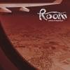 Roam: Points of Departure
