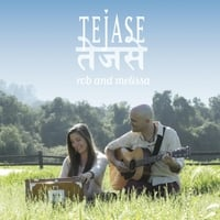 Rob and Melissa | Tejase