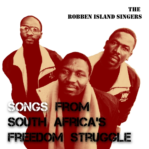 Pdf) struggle music: south african politics in song.