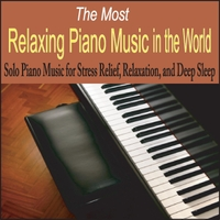 Robbins Island Music Group | The Most Relaxing Piano Music