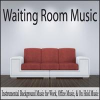 Robbins Island Music Group | Waiting Room Music