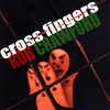 Rob Crawford: Cross Fingers