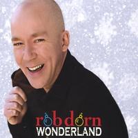 "Featured recording ""Wonderland"""