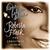 ROBERTA FLACK: Christmas Album - Autographed!