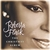ROBERTA FLACK: The Christmas Album