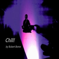 Robert Bornn | Chill!