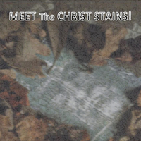 The Christ Stains | Meet the Christ Stains!