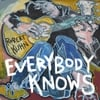 Robert Kuhn: Everybody Knows