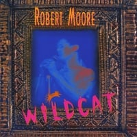 Robert Moore | Wildcat