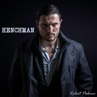 Robert Palomo | Henchman