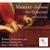ROBERT STALLMAN: Mozart-Stallman: New Quintets For Flute & Strings
