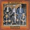 ROBERT STANLEY: Roadman's Hammer