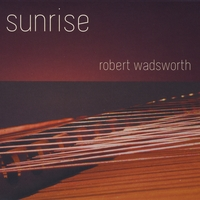 Robert Wadsworth | Sunrise