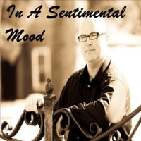 Robert Wimer | In a Sentimental Mood