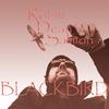 Robin Dean Salmon: Blackbird