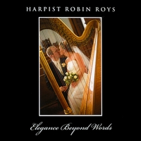 Robin Roys, Harp & Carolyn Oh, Flute | Wedding music excerpts
