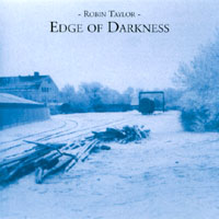 Robin Taylor | Edge of Darkness
