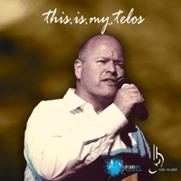 Rob Rodell | This Is My Telos