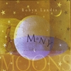 ROBYN LANDIS: Many Moons