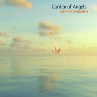 Robyn McCorquodale | Garden of Angels