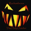 Rochambeaux: This Holy October