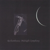 ROCHAMBEAUX: Midnight Symphony