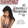 Various Artists: Rockabilly Showdown