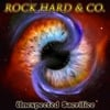Rock Hard & CO.: Unexpected Sacrifice