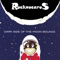 Rocknoceros | Dark Side Of The Moon Bounce