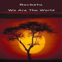 Rocksta: We Are the World