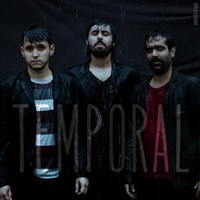 Rockted | Temporal