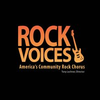 Rock Voices (Directed By Tony Lechner) | Rock Voices
