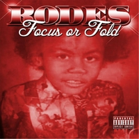 Rodes | Focus or Fold