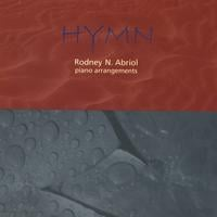 RODNEY ABRIOL: Hymn