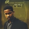 Rodney Thompson: Define Smooth